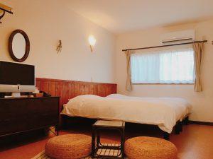 伊豆下田 吉佐美大浜 ココデメール ホテル Izu Shimoda Ohama Beach hotel great
